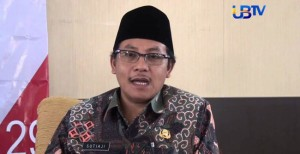 Wakil-Wali-Kota-Malang-Sutiaji